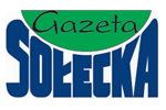 Gazeta so�ecka